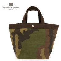 【カラー】Camouflage×Moka/カモフラ×ブラウン            【サイズ】   ...
