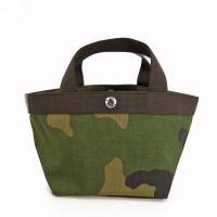 【】      2万1060            【カラー】Camouflage×Moka/カモフ...