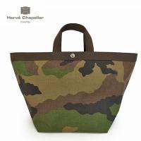 【】      2万7648円           【カラー】Camouflage×Moka/カモフ...