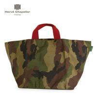 【カラー】 Foret-Bordea(Camouflage) グリーンカモフラ×ボルドー 【サイズ】...