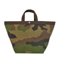 【】 27648 【カラー】 Camouflage×Moka/カモフラ×ブラウン 【サイズ】 幅49...