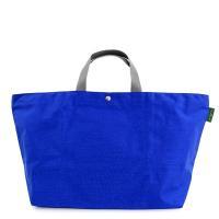 33912【カラー】Indigo-Gris/ブルー×グレー【サイズ】約 幅65×高さ34×マチ22c...