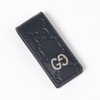 3fa9ec2af2b7 グッチ(GUCCI)ファッション マネークリップの通販比較 - 価格.com