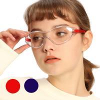保護メガネ メガネ おしゃれ 保護グラス 花粉症 メガネ おしゃれ ゴーグル  pm2.5 ウィルス 飛沫 感染 予防 くもり止めつき