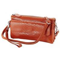 ■商品詳細 Materials: Soft leather cowhide with high qu...