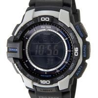 ■カテゴリ:腕時計/ウォッチ ■ブランド:CASIOカシオ ■型番:PRO TREK/プロトレック ...