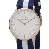 ■ブランド:Daniel Wellington ダニエルウェリントン ■カテゴリ:時計・腕時計 メン...