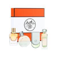 ■ブランド:HERMES エルメス ■カテゴリ:香水、フレグランス ■商品名:HERMES PARF...