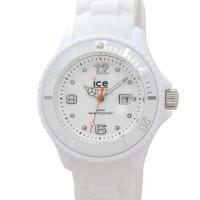 ■ブランド:icewatch アイスウォッチ ■型番:SI.WE.S.S.09 ■素材:ケース/ポリ...