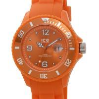 ■ブランド:icewatch アイスウォッチ ■型番:SI.OE.S.S.09 ■素材:ケース/ポリ...