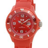 ■ブランド:icewatch アイスウォッチ ■型番:SI.RD.S.S.09 ■素材:ケース/ポリ...