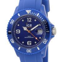 ■ブランド:icewatch アイスウォッチ ■型番:SI.BE.U.S.09 ■素材:ケース/ポリ...