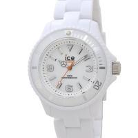 ■ブランド:icewatch アイスウォッチ ■型番:SD.WE.S.P.12 ■素材:ケース/ポリ...