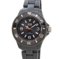 ■ブランド:icewatch アイスウォッチ ■型番:SD.AT.S.P.12 ■素材:ケース/ポリ...