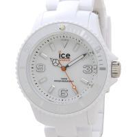 ■ブランド:icewatch アイスウォッチ ■型番:SD.WE.U.P.12 ■素材:ケース/ポリ...