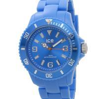 ■ブランド:icewatch アイスウォッチ ■型番:SD.BE.U.P.12 ■素材:ケース/ポリ...