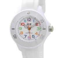 ■ブランド:icewatch アイスウォッチ ■型番:000744 ■素材:ケース/ポリアミドベルト...