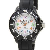 ■ブランド:icewatch アイスウォッチ ■型番:000785 ■素材:ケース/ポリアミドベルト...