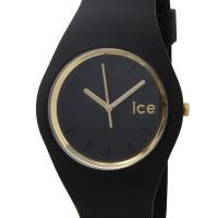 ■ブランド:icewatchアイスウォッチ ■型番:ICE.GL.BK.U.S.13 ■素材:ケース...