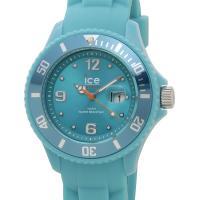 ■ブランド:icewatch アイスウォッチ ■型番:SI.TE.S.S.13 ■素材:ケース/ポリ...