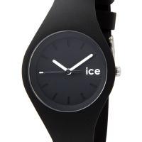 ■ブランド:icewatch アイスウォッチ ■型番:ICE.BK.S.S.14 ■素材:ケース/シ...