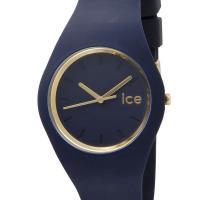 ■ブランド:icewatch アイスウォッチ ■型番:001059 ■素材:シリコン ■サイズ:40...