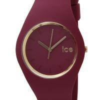 ■ブランド:icewatch アイスウォッチ ■型番:ICE.GL.ANE.U.S.14 ■素材:ケ...