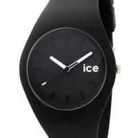 ■ブランド:icewatch アイスウォッチ ■型番:ICE.BK.U.S.15 ■素材:ケース/シ...