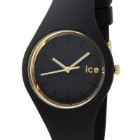 ■ブランド:icewatch アイスウォッチ ■型番:ICE.GL.BK.S.S.14 ■素材:ケー...