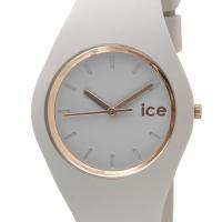 ■ブランド:icewatch アイスウォッチ ■型番:ICE.GL.WD.U.S.14 ■素材:ケー...