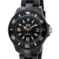 ■ブランド:icewatch アイスウォッチ ■型番:SD.BK.S.P.12 ■素材:ケース/ポリ...