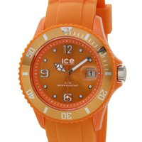 ■ブランド:icewatch アイスウォッチ ■型番:SI.OE.U.S.09 ■素材:ケース/ポリ...
