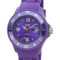■ブランド:icewatch アイスウォッチ ■型番:SI.PE.S.S.09 ■素材:ケース/ポリ...