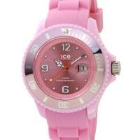 ■ブランド:icewatch アイスウォッチ ■型番:SI.PK.S.S.09 ■素材:ケース/ポリ...