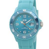 ■ブランド:icewatch アイスウォッチ ■型番:SI.TE.U.S.13 ■素材:ケース/ポリ...