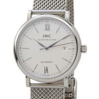 ■ブランド:IWC インターナショナルウォッチカンパニー ■カテゴリ:時計・腕時計 メンズ ■型番:...
