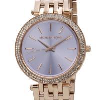 ■ブランド:MICHAEL KORS マイケルコース ■カテゴリ:時計・腕時計 レディース ■型番:...
