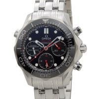 ■ブランド:OMEGA オメガ ■カテゴリ:時計・腕時計 メンズ ■型番:212.30.42.50....