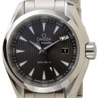 オメガ OMEGA レディース時計 23110306006001  フェイス(HxWxD):約30x...