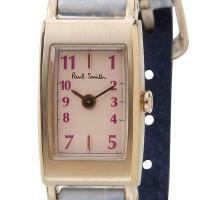 信頼の日本製 ポールスミス 腕時計 PaulSmith BB2-062-90 リトル ブリック ピン...