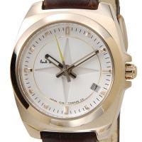 信頼の日本製 ポールスミス 腕時計 PaulSmith BB5-924-91 ニュークローズド アイ...
