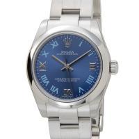 ■カテゴリ:腕時計(ウォッチ) ■ブランド:ROLEX ロレックス ■型番:177200 ■素材:ケ...