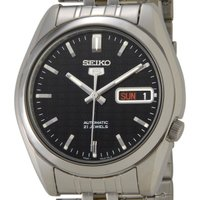 SEIKO セイコー セイコーファイブ SEIKO5 メンズ 腕時計 自動巻き SNK361KC セ...