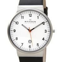 ■時計・腕時計 ■ブランド:SKAGEN スカーゲン     ■型番:SKW6024 ■素材:ケース...