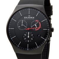 ■時計・腕時計 ■ブランド:SKAGEN スカーゲン     ■型番:SKW6075 ■素材:ケース...