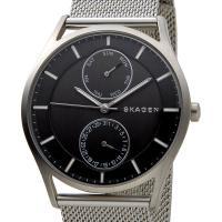 ■時計・腕時計 ■ブランド:SKAGEN スカーゲン     ■型番:SKW6172 ■素材:ケース...