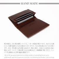 ■サイズ(約):横幅11cm×高さ7.5cm×マチ1.5cm ■仕様:名刺入れ×1、カードポケット×...