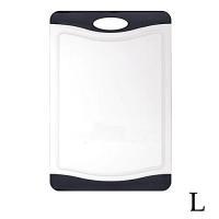 抗菌素材が練り込まれていて、カビやブドウ菌等の繁殖を抑制します。 両面使用できます。 -------...