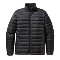Down Sweaterは重さわずか371gの軽量ダウンジャケットです。  800FPのトレーサブル...