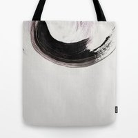 ソサエティシックス Society6 ブランド トートバッグ キャンバス デザイナー おしゃれ M:横40.6cm x 縦40.6cm 40×40 軽量 布 エコバッグ